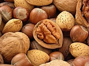 Peanut Allergy Relief