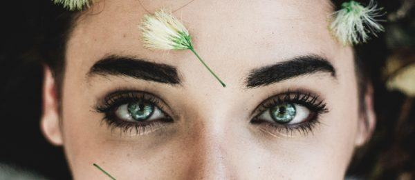 Dark Circles Under My Eyes - The Ultimate 5 How-to Look
