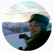 Emily, Testimonial Gut Healing Challenge
