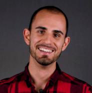 Miquel, Testimonial Gut Healing Challenge