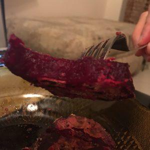 Iron Food No.1, Peggy Schirmer 3