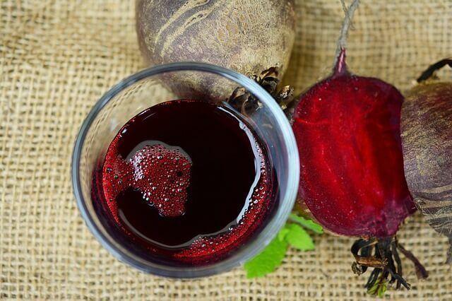 beetroot-juice