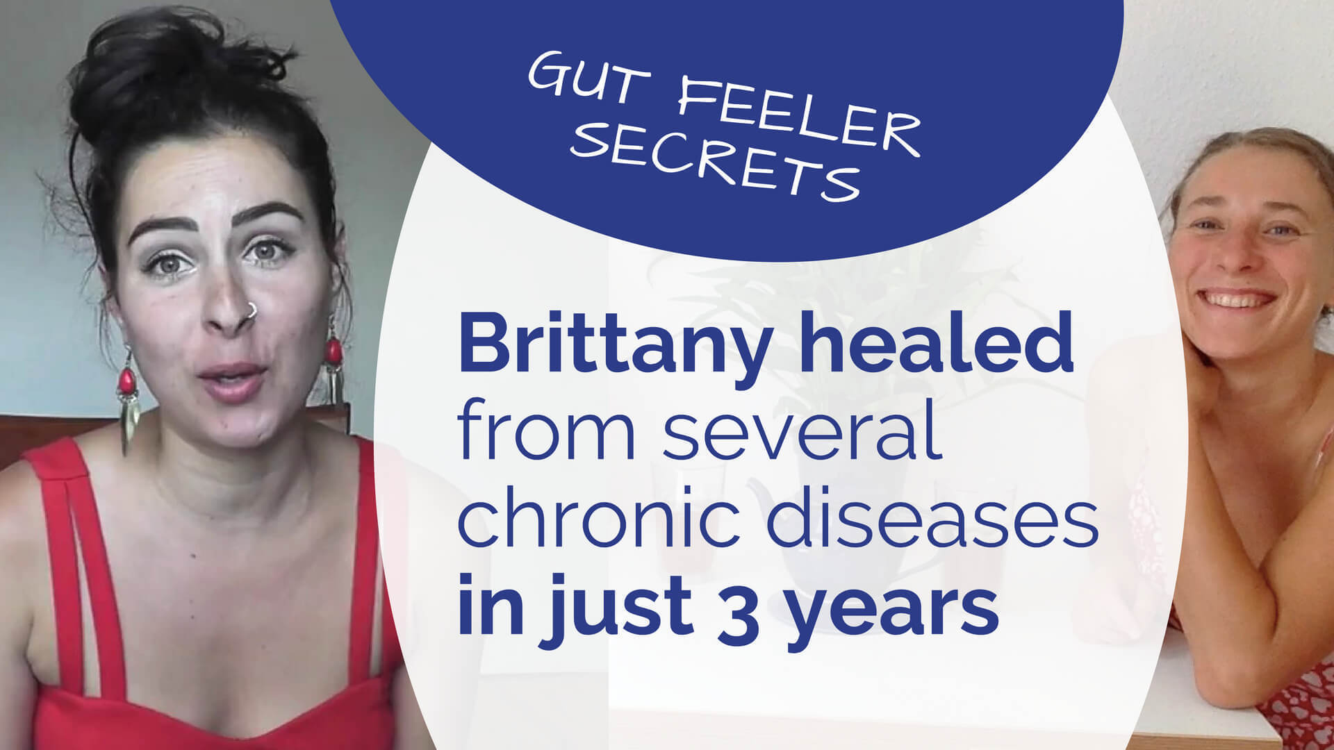 Gut Feelers Share, Montreal Healthy Girl Chronic Illness, Gut Feelings.jpg