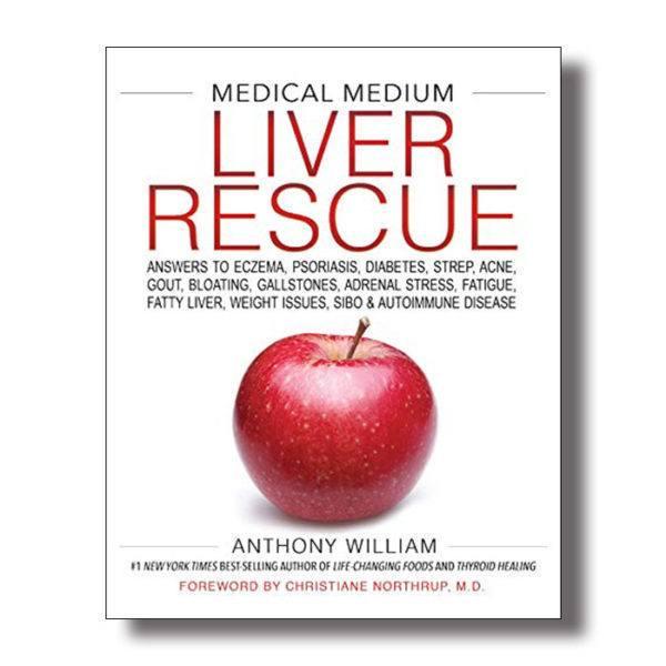 liver-rescue-book