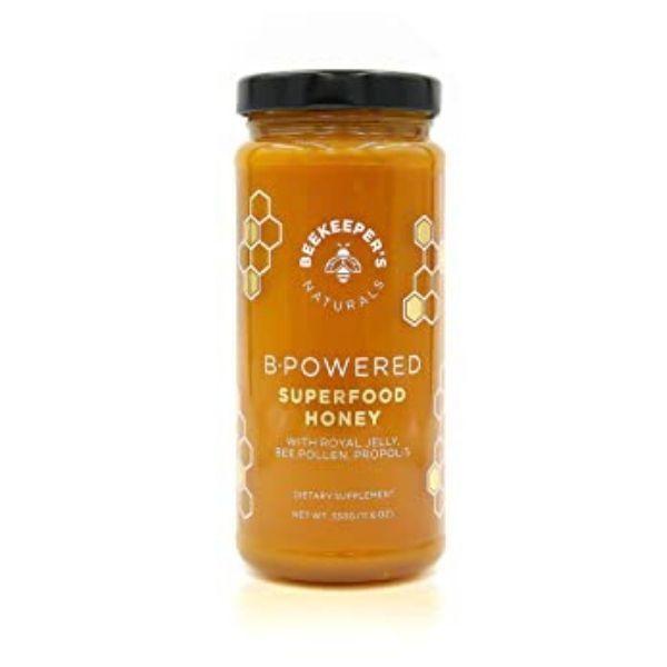 Honey SPECIAL