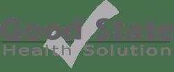 Goodstate logo